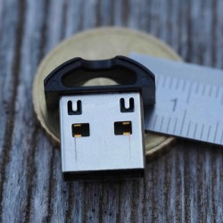o-charts USB key Dongle